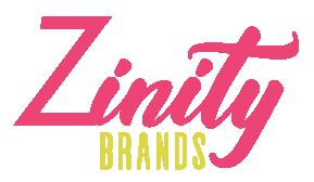Zinity logo